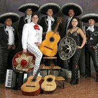 Los reyes de Mexico