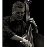 Gonzalo Tejada Quartet