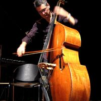 Gonzalo Tejada Special Trio