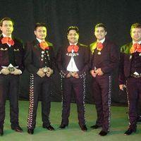 AUTENTICOS MARIACHIS MEXICANOS - 663040709