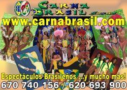 Carna Brasil