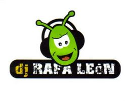 DJ BODAS Y TODO TIPO DE EVENTOS DJ RAFA LEON