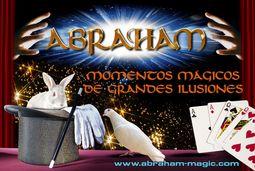Abraham_0