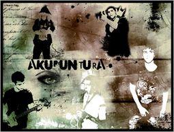 AKUPUNTURA