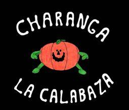 CHARANGA \