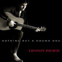 Dimmy Rider