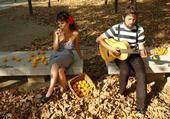 Naranja Toscano