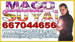DIVERTIDO SHOW MAGO EN MADRID PARA FIESTAS INFANTI