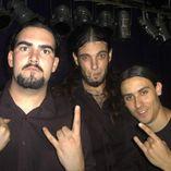 Orión conoce el grupo Valenciano que trata de dars foto 2