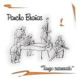 PANCHO BRAÑAS FLAMENCO FUSION GRUPO foto 2