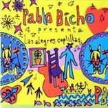 Pablo Bicho foto 2