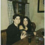 Dúo Arturo y Tatiana foto 1