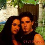 Dúo Arturo y Tatiana foto 2