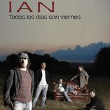 concietos de IAN foto 2