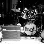 Revival (Tributo The Beatles) foto 1
