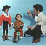Ventrilocuo Humorista Juan Rey y sus Muñecos. Tamb foto 2
