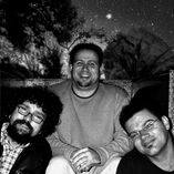 Rayko Leon Trio foto 1