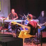 SPANISH FANTASY  Musica en vivo de calidad. medite foto 2