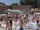 Fiestas Mayores con Triajock foto 1