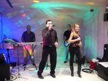 Orquesta Diamonds foto 1