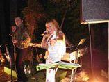 Orquesta Diamonds foto 2