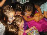 CUMPLEAÑOS NIÑOS ¡¡PELU PARTY en La Pelu de Peluka foto 1