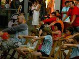 Fiestas Infantiles con magos foto 2