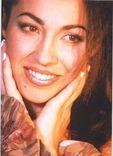 Esmeralda Grap foto 1