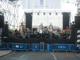 Orquesta Joker Band foto 1