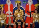 Campaña Navidad foto 1